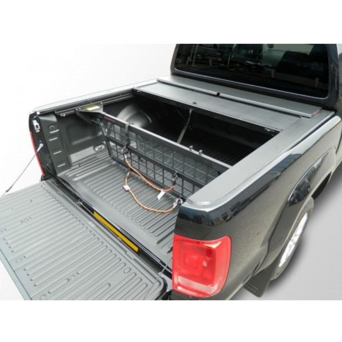 Разделитель кузова Cargo Manager VW Amarok