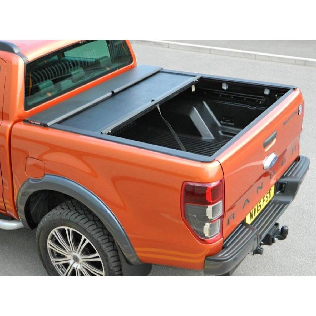 Роллет Ford Ranger